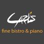 Carli's Fine Bistro and Piano