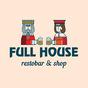 Resto Bar FULL HOUSE
