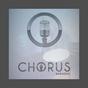 Chorus Karaoke & Lounge
