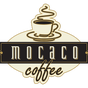 Mocaco Coffee