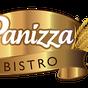 Panizza Bistro