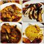 Garifuna Flava - A Taste of Belize