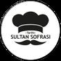 Tarihi Sultan Sofrası
