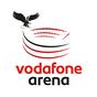 Vodafone Park