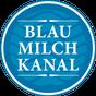 Blaumilchkanal