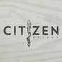 Citizen Eatery