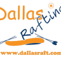 DALLAS Rafting