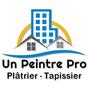 Un Peintre Pro Maitre tapissier