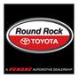 Round Rock Toyota