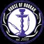House of Hookah