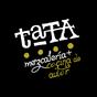 Tata Mezcalería + Cocina de Autor