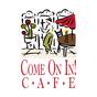 Come On In! Cafe