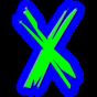 Xcyber
