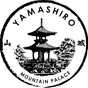 Yamashiro Hollywood