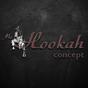 Mr. Hookah