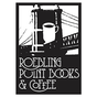 Roebling Point Books & Coffee