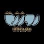 Rozana Lounge