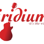 The Iridium