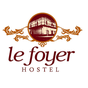 Le Foyer Hostel Arequipa