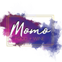 Momo Food + Wine