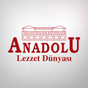 Anadolu Et Lokantası