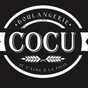 Boulangerie Cocu