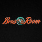 Bru's Room Sports Grill - Delray Beach