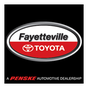 Toyota of Fayetteville