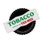 Tobacco & Texmex