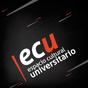 ECU - Espacio Cultural Universtario