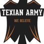 Texian Army #TAilgate