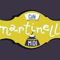 Café Martinelli Midi