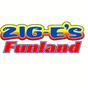 Zig-E's Funland