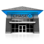 Chase Bank & ATM