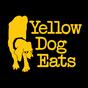 Yellow Dog Eats