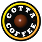 Cotta Coffee