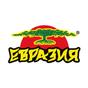 Сеть ресторанов и суши-баров «Евразия» в Киеве
