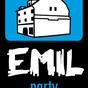 Emil e.V.