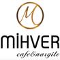 Mihver Cafe & Nargile