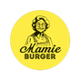 Mamie Burger Grands Boulevards