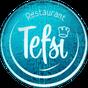 Tefsi (Тэфси)
