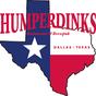 Humperdinks Restaurant & Brewpub - Greenville
