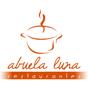 Restaurante Abuela Luna