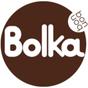 Bolka Bonbon