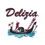 Delizia 73 Ristorante & Pizza