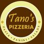 Tano's Pizzeria