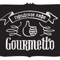 Gourmetto group