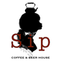 Sip Coffee & Beer House