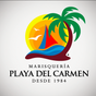 Marisquería Playa del Carmen desde 1984