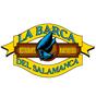 La Barca del Salamanca